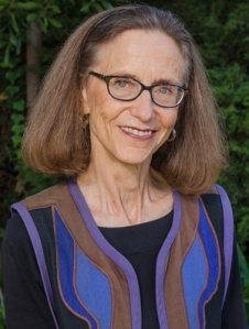 Dr. Cynthia Moe-Lobeda will speak at the 5th annual Interfaith climate conference on March 11.