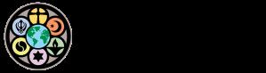 yolo-interfaith-logo-1